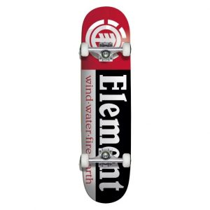 """Skate completo ELEMENT Section 7.75"""""""