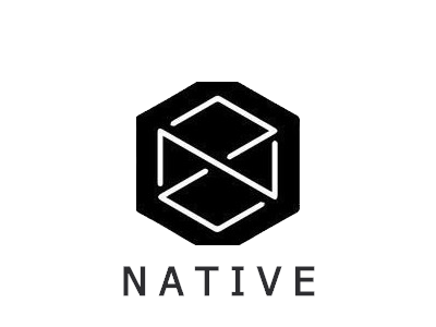 Scooter NATIVE