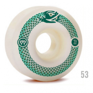 Ruedas IMAGINE Snake 53mm