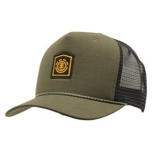 gorra element welfeboro army