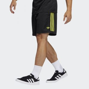 Bermuda ADIDAS Skateboarding Athletic Short