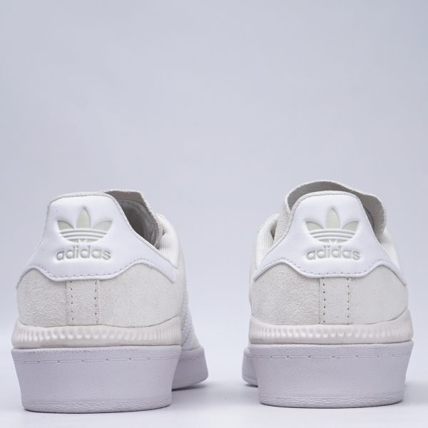 ADIDAS CAMPUS ADV WMS off white