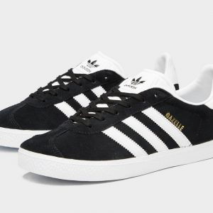 zapatilla adidas gazelle junior