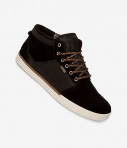 Zapatilla ETNIES Jefferson MTW
