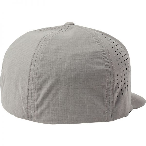 gorra fox listless flexfit
