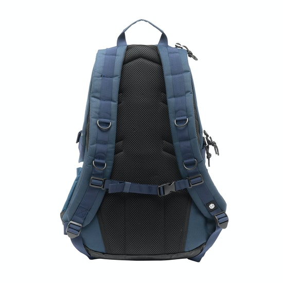 Mochilas Element Jaywalker indigo