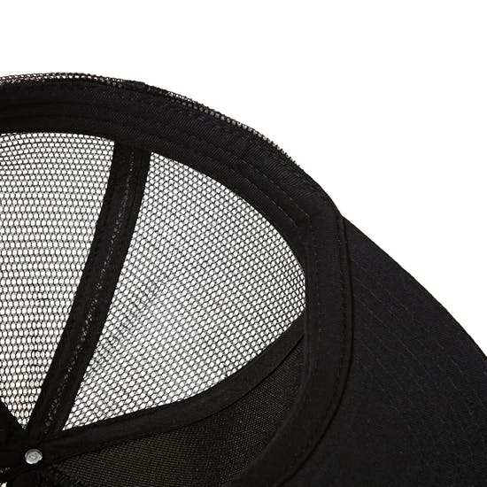gorra-thrasher-logo-mesh-black-grey-1