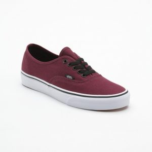 ZAP VANS AUTHENTIC