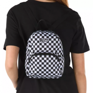 mochila VANS Got This Mini