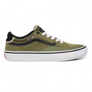ZAPATILLAS TNT ADVANCED PROTOTYPE PRO Lizard Eucalyptus