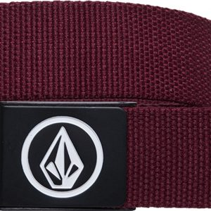 cinturon element volcom