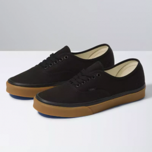 zapatilla vans authentic 12 oz
