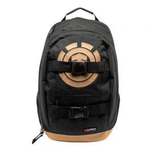 mochila ELEMENT Mohave black