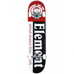 element section 7.75