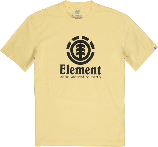 element vertical popcorn