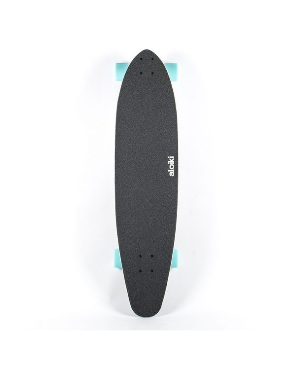 longboards-aloiki-banny-378x925-kicktail-multicolor