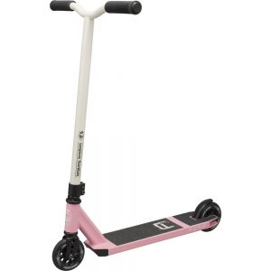 Scooter Longway Adam Freestyle pink