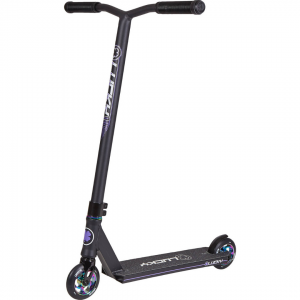 lucky-crew-2019-pro-scooter-2l black neochrome