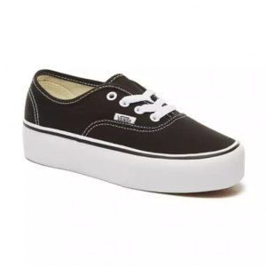 vans-authentic-plataforma-blk-wht