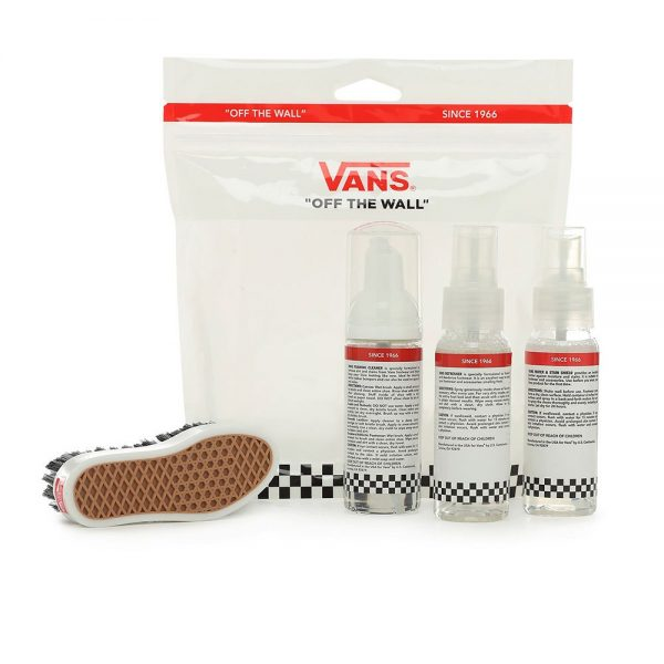 vans-shoe-care-travel-kit